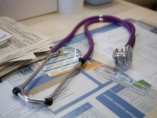 В Приморье снова растет количество заболевших коронавирусом