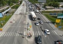 Губернатор Куйвашев потребовал ускорить реконструкцию транспортных объектов