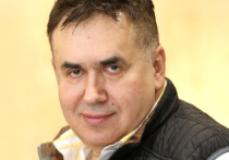 Садальский пристыдил дочь Максаковой: «Отойди от квартиры»