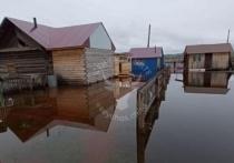 Срок возмещения забайкальцам ущерба от паводка зависит от глав районов