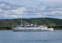 Начало речной навигации от Комсомольска до Николаевска-на-Амуре стартует 4 июня