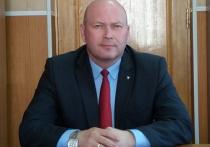 С 1 июня в мэрии Хабаровска начал работать новый начальник