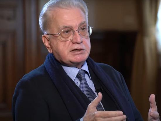 Российское общество «Знание» представит коллекцию авторских экскурсий по Петербургу на ПМЭФ-2021