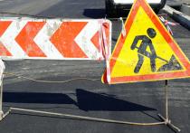 В Хабаровске отремонтируют свыше 50 километров дорог