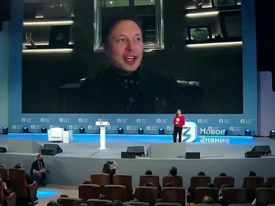 Калининградский губернатор заявил, что Маску нечем удивить Россию в сфере автопроизводства