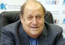 В обсуждении заявки, объявленной тренерским штабом сборной России для участия в чемпионате Европы, практического смысла нет