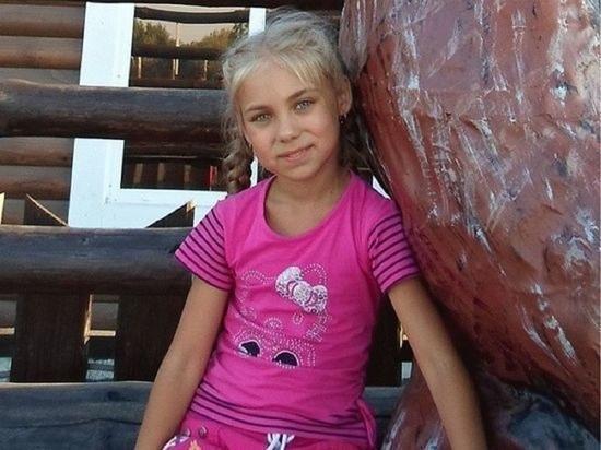На Алтае продолжают поиски Ксении Боковой, которая пропала семь лет назад