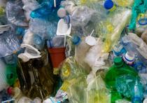 Новгородцы с помощью прокуратуры аннулировали квитанции за вывоз мусора