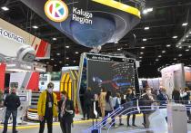 Калужская область намерена подписать на ПМЭФ соглашения на 40 млрд