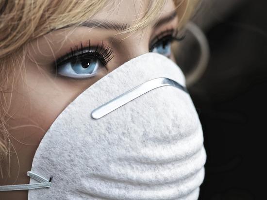 В Нижегородской области зарегистрирован ещё 151 случай коронавируса