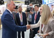 Калужская область внедрит возможности Яндекса по снижению смертности в ДТП