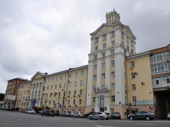 Дума срочно собирается, чтобы выбрать мэра Владивостока