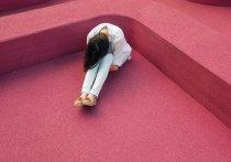 По статистике, каждый двенадцатый российский школьник подвергается травле в учебном заведении
