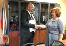 Новый министр Пахоменко намерен привлекать частные клиники для борьбы с covid-19