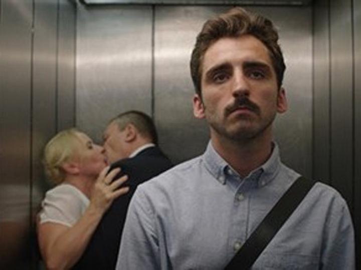 Фестиваль польского кино завершился победой фильма об отцах, покинувших семьи