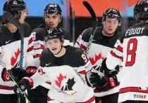 """В четвертьфинальном матче чемпионата мира по хоккею в Риге нас ждет хоккейная классика - матч России и Канады. Обозреватель """"МК-Спорт"""" объясняет, почему даже с нынешним составом канадцев это стоит смотреть."""