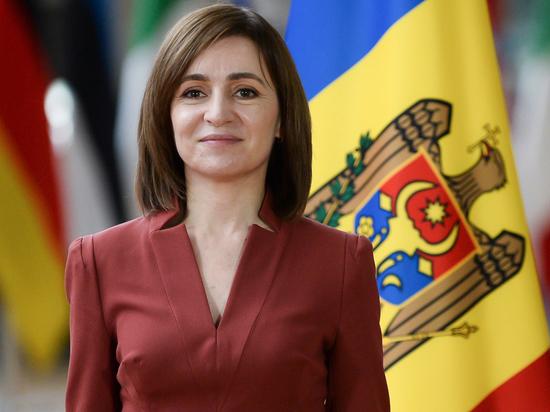 Эксперт: «Север Молдавии – не место для экспериментов правых политиков»