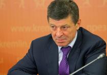 Козак раскрыл, как деньги украинских олигархов помогают Донбассу