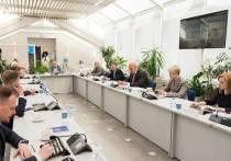 Председатель федерального оргкомитета праймериз Александр Карелин сообщил, что итоги предварительного голосования, определяющие список кандидатов, с которым партия пойдет на осенние выборы в Госдуму, подведены