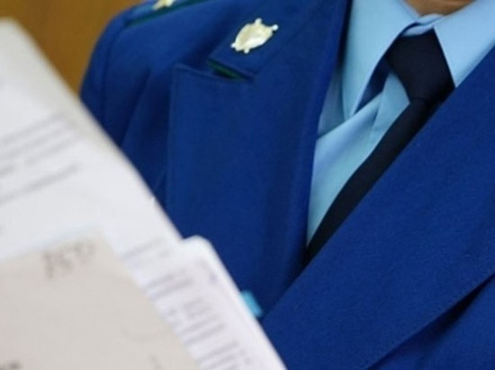Кировчане могут сообщить прокурорам о проблемах с лекарствами