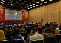 Хотя в конце 2020 года российские власти усилили меры по очищению рынка от нелегальной табачной продукции, госбюджет, легальная розница и общественный порядок продолжают страдать от теневого оборота