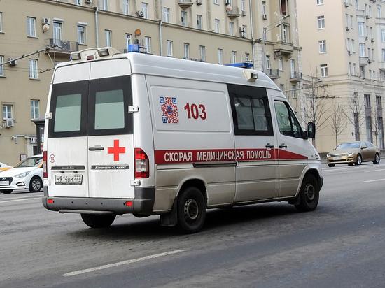 В Подмосковье ребенок впал в кому после лечения в частной стоматологии