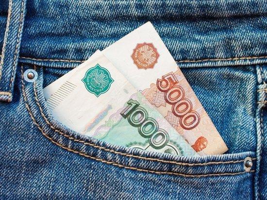 Финансовый консультант назвал надёжный способ копить деньги при небольшой зарплате
