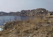 Жители Амурска согласовали проект ликвидации хлорного цеха в промзоне города