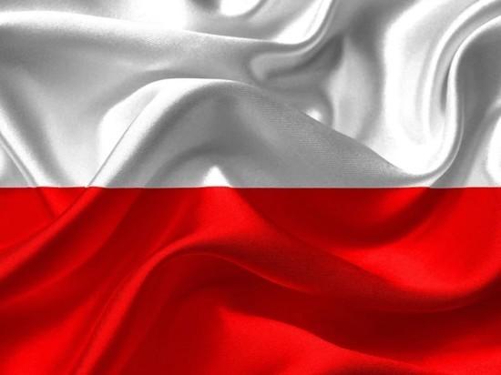 Власти Польши призвали начать говорить с Россией на языке войны