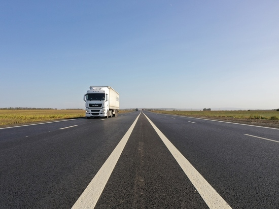 Количество отремонтированных дорог за счет средств от государственной системы «Платон» увеличится к будущему году до 3,3 тыс. км, а число мостов превысит 130