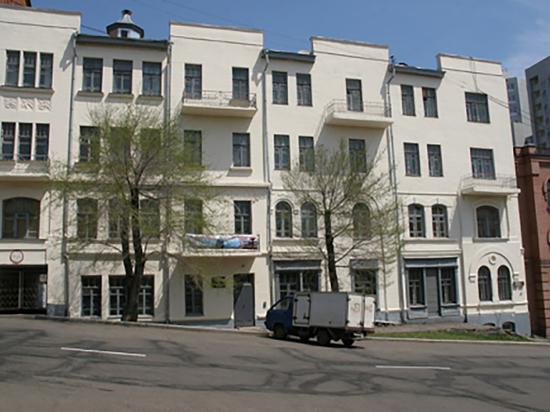 Кто ее починит, она же памятник: ремонт школы №35 в Хабаровске, что нового