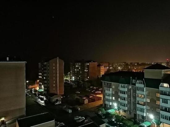Мэрия Абакана наказала жителей за ночной шум и строительный мусор