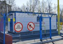В Хабаровске начнут бесплатно газифицировать частные дома