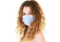 Германия: Институт Роберта Коха опубликовал данные о заболеваемости Covid-19 на 3 июня
