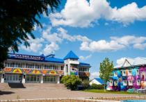 В загородных лагерях в 2021 году отдохнут более девяти тысяч детей из Хабаровского края