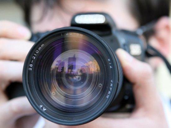 Снимки фотографов из Карелии победили в конкурсе Русского географического общества