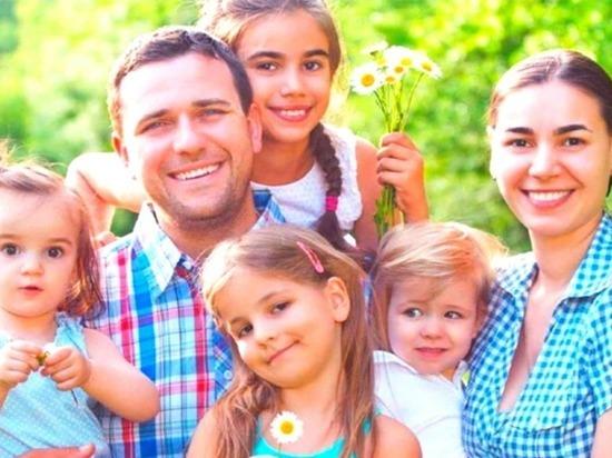 Более тысячи семей Серпухова получают компенсацию за оплату ЖКХ
