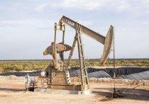 Силуанов считает, что спрос на нефть может не восстановиться