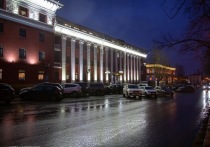 Гостиница «Северная» в Петрозаводске начала принимать гостей