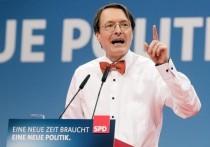 Германия: Эксперты ожидают четвертую волну эпидемии