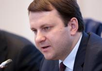 Помощник Путина рассказал о «лекарстве» от роста цен в России
