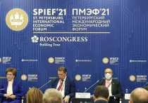 Министерство здравоохранения России получило ежегодную награду Всемирной организации труда (ВОЗ) за борьбу с табакокурением