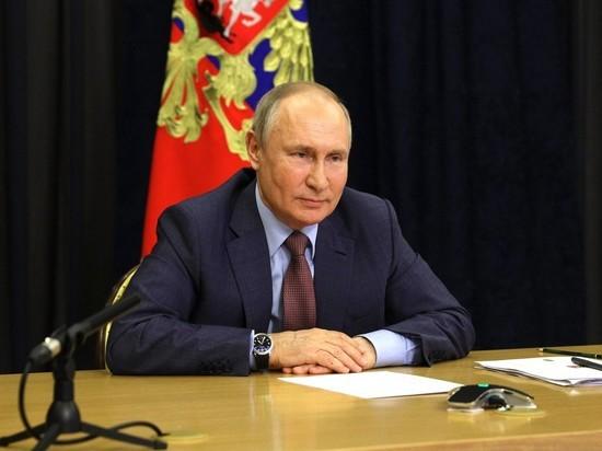 52% людей, которые прошли в ходе предварительного голосования, – это не члены «Единой России»