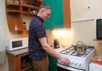В Прикамье газом бесплатно могут обеспечить 50 тысяч домовладений