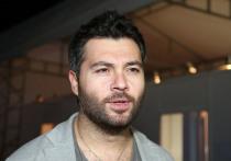«Я бы сам предложил»: Чумаков высказался о домогательствах Меладзе к Лорак