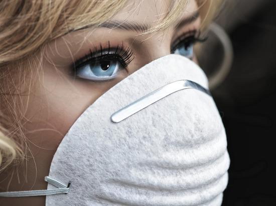 В Нижегородской области заболело коронавирусом еще 155 человек