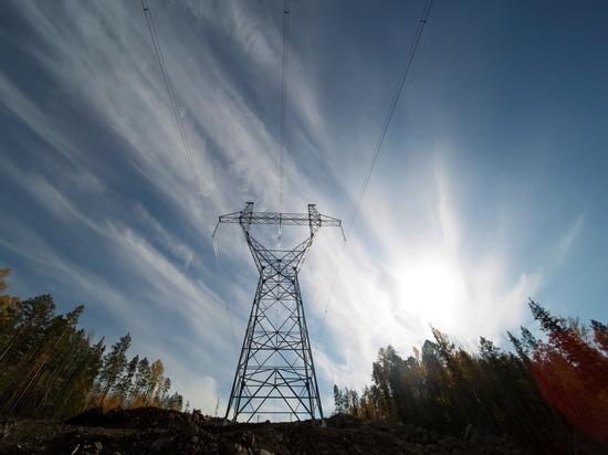 Правительство и бизнес решительно настроены против серых схем энергопотребления
