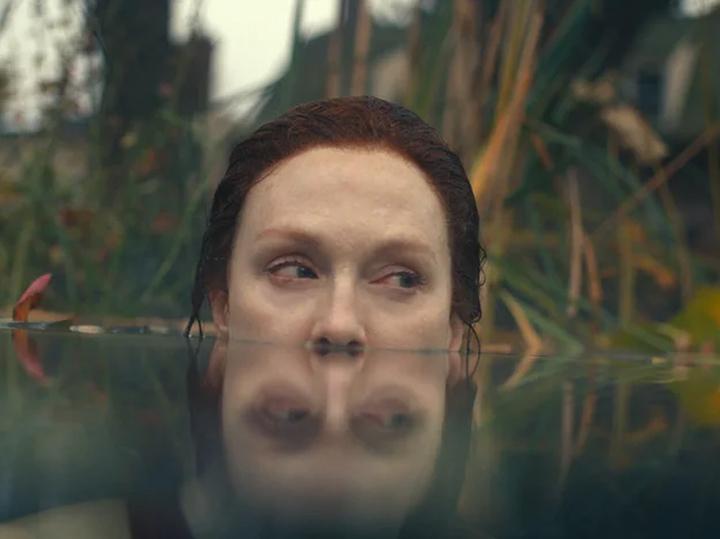 Самые ожидаемые сериалы лета 2021: «Девять незнакомых людей», «История Лизи»