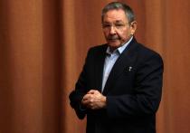 Рауль Кастро, которого мало кто знает: был незаконнорожденным сыном олигарха