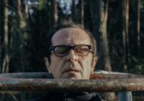 Фильм «Дело» (House Arrest) Алексея Германа-младшего покажут в конкурсе «Особый взгляд» на 74-м Каннском кинофестивале, который пройдет с 6 по 17 июля